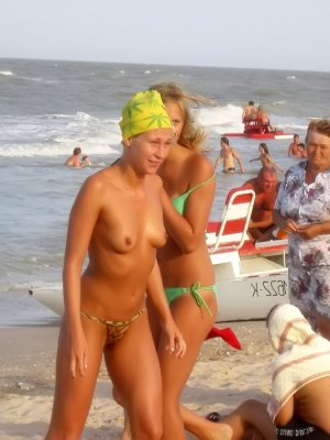 Guleser escorts Bradenton